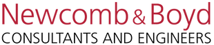 N_B Logo_Consultants and Engineers Transparent - White Text (1).png