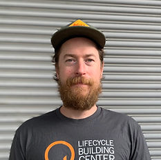 Nate Webpage photo.JPG