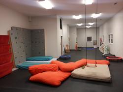 Cloverleaf Gym Floor (2)