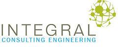 Integral Consulting Engineering.jpg