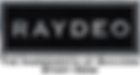 Raydeo Logo Large.png