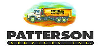 Patterson Services 2.jpg