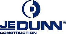 JE Dunn logo.jpg