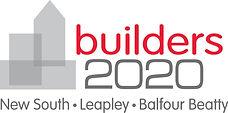 Builders 2020 Final Logo.jpg