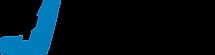 AJ_Logo_EST1940_FINAL.png
