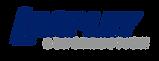 Leapley Logo 2021 RGB_Leapley_Blue and Grey_RGB.png