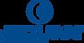 JE Dunn Logo_Blue.png