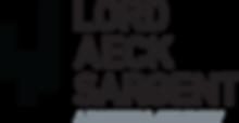 LAS-Katerra-Logo-2.png