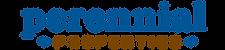 Logo  -  Perennial Properties (Color).png