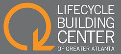 lbc rectangle logo GREY ORANGE.png