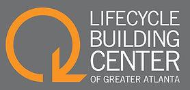 lbc rectangle logo GREY ORANGE.png