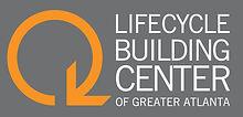 LBC Logo_Horiz.jpg