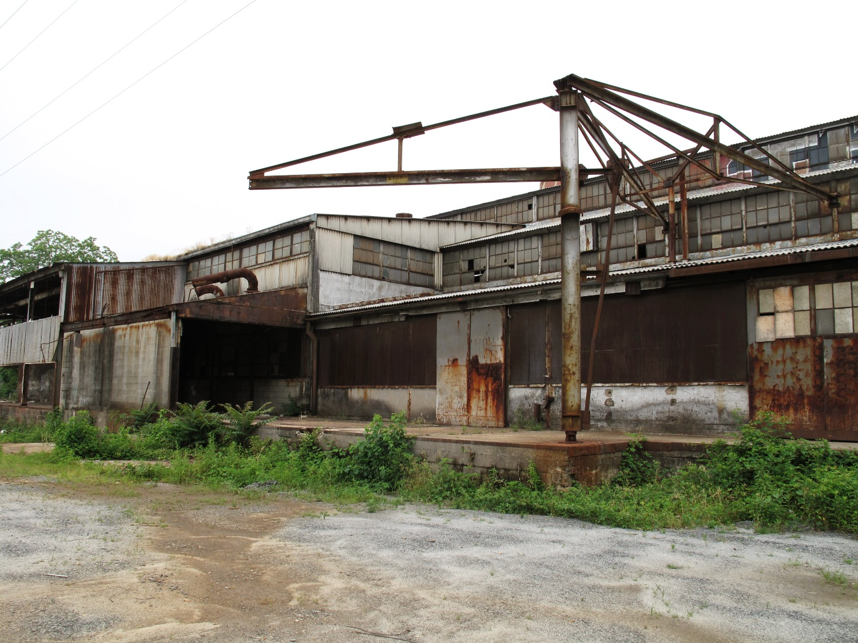 LBC Industrial Exterior_edited