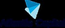 acb-logo-cmyk.png