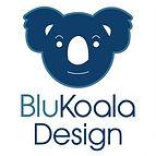 Blu Koala Logo.jpg