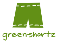 GS_Logo_Transparent.png