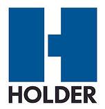 Holder Logo 2020_High Resolution.jpg