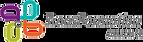 TransFormation Alliance (Atlanta).png