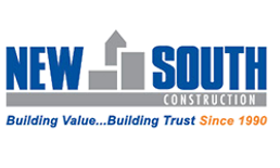 New South Construction_Logo.png