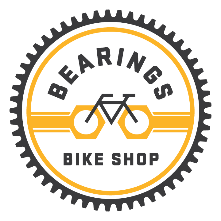 Beatrings Bike Shop