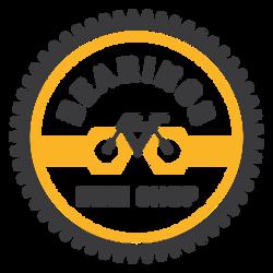 Beatrings Bike Shop
