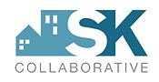 SK-Collaborative-logo.png