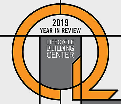 LBC_2019Year-in-Review5_Banner.jpg
