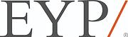 EYP logo.png