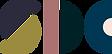 sdc-logo-2.png