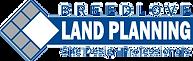 BLP-Logo_Forms.png