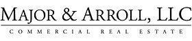 major-arroll-logo.jpg