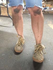 Dirty Knees 2.jpg