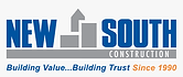 New south construction logo.png