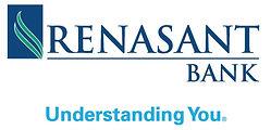 renasant-bank-logo-with-tagline-full-col