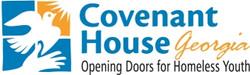 Covenant House Logo_Vertical