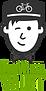 TWV-logo-old.png