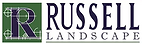 Russell Landscaping.png