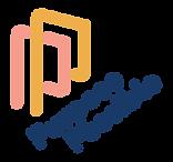 PurposePossible_Logo_Color.png