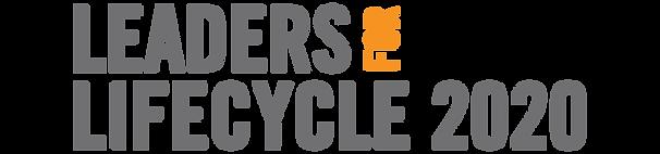 LeadersforLifecycle_Lockup_2020.png