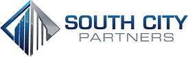 South-City-Partners_H.png