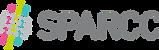 SPARCC_logo_gray.png