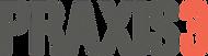 Praxis3-Logo-2018_Color_RGB.png