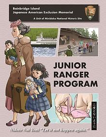 BAIS-Junior-Ranger-Book.png