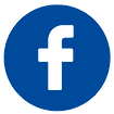 PIZ001_Icons_FB.png