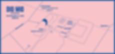 PIZ004_Karte_5.png