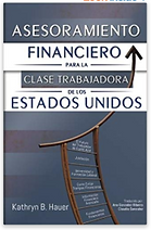 spanish cover for SHOP.png