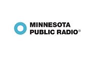 mrp radio.png