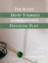 DIY Plan COVER 11-13-17 FINAL.jpg