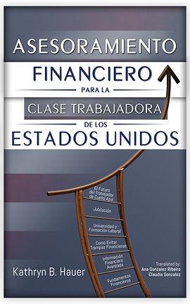 final spanish-ebook0 (2).jpg