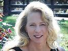 Kathryn Hauer, CFP, blue collar financial literacy educator